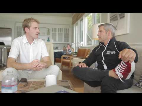 Business Advice for Plumbers with Grant Cardone