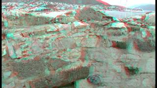 3D БОДРУМ ВИДЕО ПРЕЗЕНТАЦИИ(www.turindex.com.ua., 2013-01-30T14:50:48.000Z)
