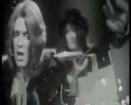 MASTERS APPRENTICES 5.10 MAN 1969 AUSSIE ROCK