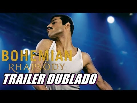 filme bohemian rhapsody download dublado