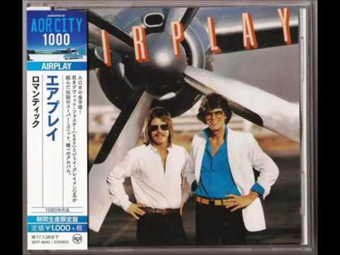 Bix -  Airplay   (1980)