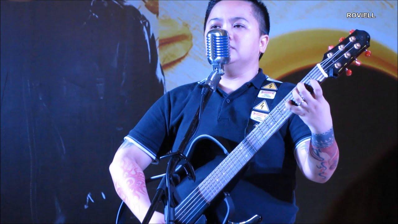 Aiza seguerra pagdating ng panahon lyrics with guitar