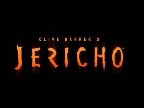 Clive Barkers Jericho, видеообзор от журнала «Лучшие Компьютерные Игры» (ЛКИ)