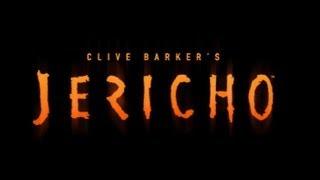 Live-трансляции: Clive Barker's Jericho: Первородное зло(Константин Тростенюк и Андрей Артамохин в составе элитного отряда супербойцов «Иерихон» отправились к..., 2012-04-15T06:10:18.000Z)