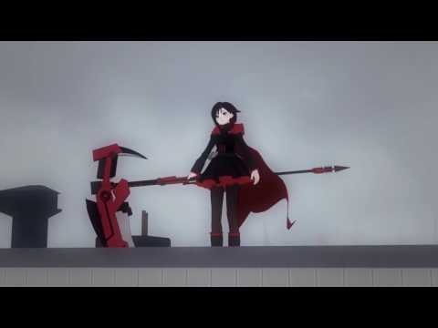 [LRW] RWBY AMV - Bitch Came Back - Theory of a Deadman (Requested by Nicholas Abbott)