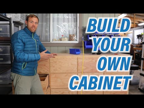 build-your-own-cabinet-(diy)---ep.-1
