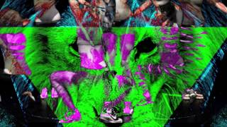 Vybz Wa Yuh Feel - Suns of Dub x EL Toro (The Russian Experiment EP) Summer 2013 VIRAL