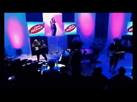 Little Richard - Bama Lama Bama Loo - Live in 1996 (Special Edit)
