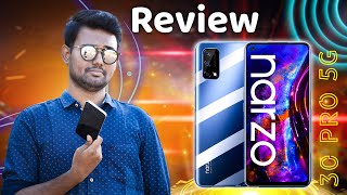 இந்த விலைக்கு 5G Phoneஆ 🤷‍♀️ | Narzo 30 Pro 5G Detailed Review in Tamil