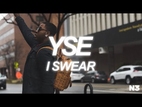 Download YSE - I Swear (Official Music Video) Dir. by Ethan Grassel