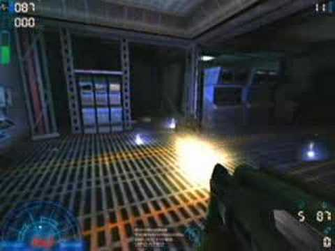 Alien vs predator 2 the game trailer dead rising 2 prima official game guide pdf