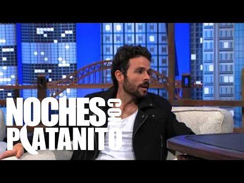 Noches Con Platanito  Episodio 4 3 de 6