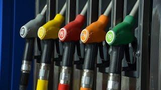 Смертельный бензин / deadly petrol #5