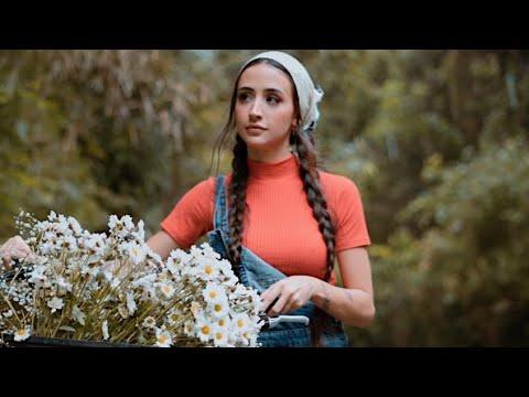 Mariana Nolasco – Dia de Sorte