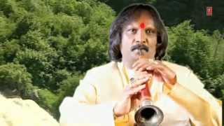 Garva Folk Music Gujarati Pt. Rajendra Prasanna | {Shehnai Instrumental} | Colour Of Life (Shehnai)