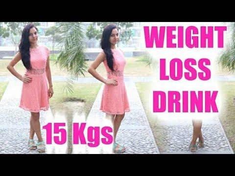 loose-15kgs-in-4-weeks-|-detox-&-weight-loss-drinks-_anaysa_-latest