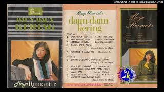 Download Mp3 Maya Rumantir_daun Daun Kering Full Album