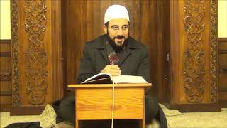 Ebu'l Hasen Ahmed bin Ebi el-Havari