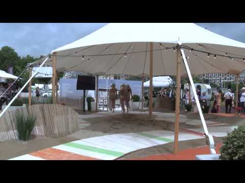 DEFILE ABSOLUTE SUMMER BY MODE CITY