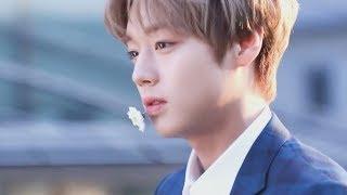 박지훈PARK JIHOON - Young 20 F