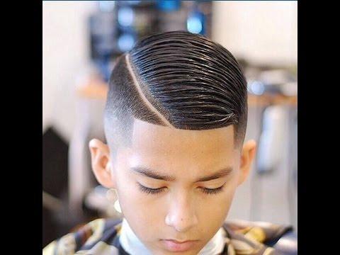 Nba 2k16 drake haircut glitch juice haircut glitch get all nba 2k16 drake haircut glitch juice haircut glitch get all da 2k hoez creds to yrndj urmus Image collections