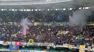 Video Gol Pertandingan AS Roma vs Hellas Verona