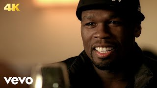 Смотреть клип 50 Cent - Do You Think About Me