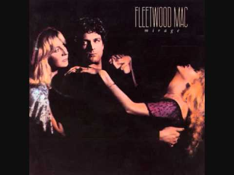 Fleetwood Mac - Gypsy with