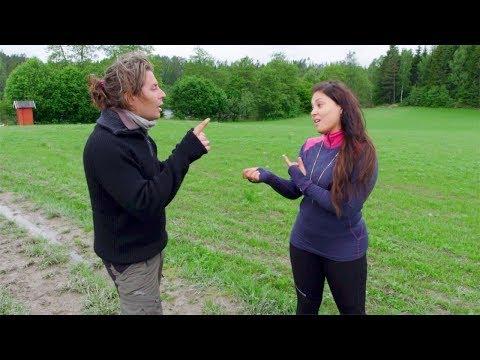 Mira Craig om drapstrusler på «Farmen kjendis»