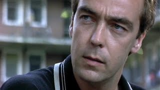 Mccallum (John Hannah) season 1 episode 2 [Sacrifice]