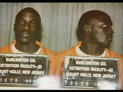Akon  Locked Up INSTRUMENTAL ! w DOWNLOAD