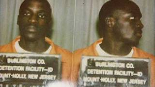 Akon - Locked Up INSTRUMENTAL (OFFICIAL!) w/ DOWNLOAD