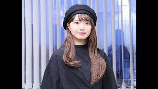 元SKE48・矢方美紀の乳がん闘病記 ステージ進行3aを明かす 松井珠理奈と...