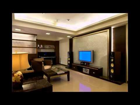 living room furniture designs my living room interior decoration ...
