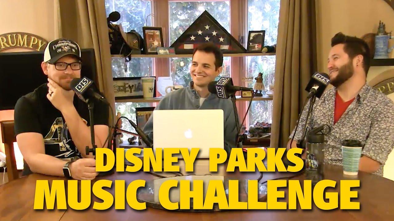 disney-parks-music-challenge-dis-unplugged-minisode