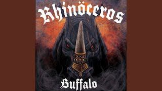 Provided to YouTube by Ingrooves Can't Escape · Rhinoceros Buffalo ...