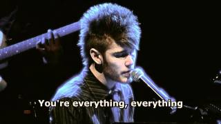 Watch Colton Dixon Everything video