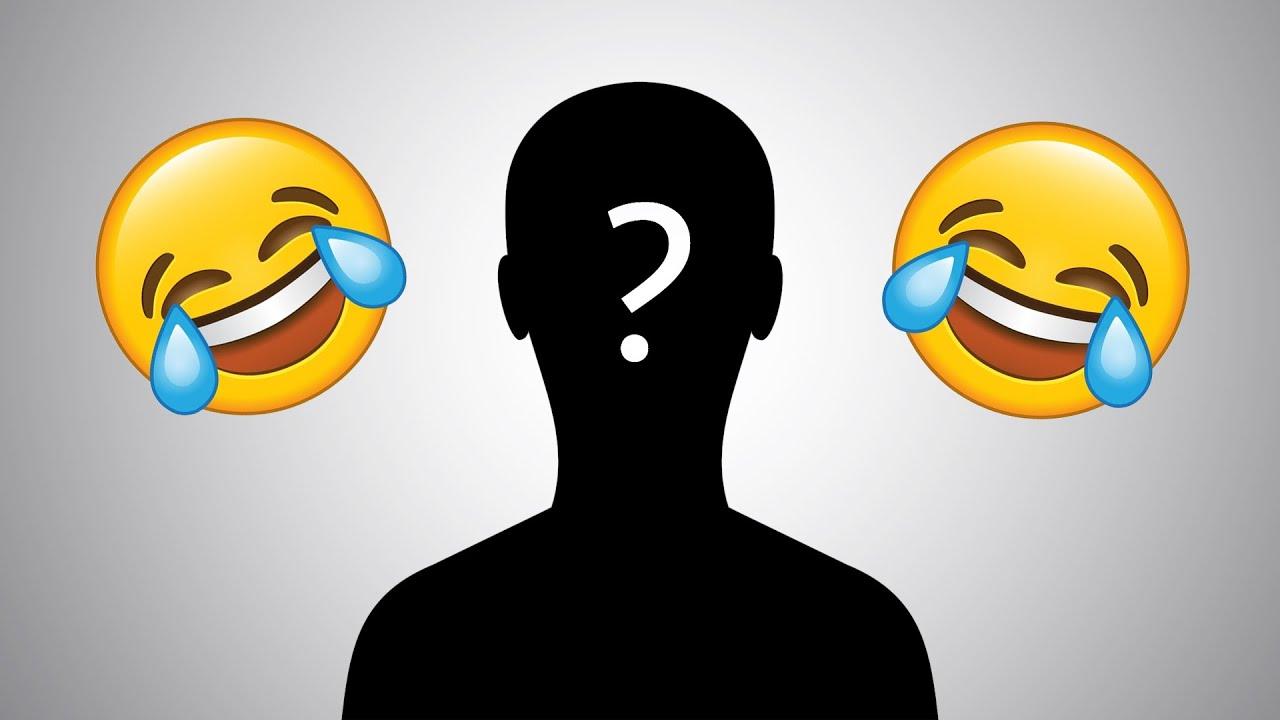 Qui est le créateur des Emojis ?