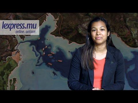 Tricentenaire : une présence française dans chaque région de Maurice