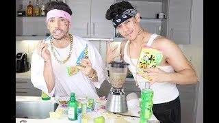cholos-do-the-worlds-sourest-drink-challenge