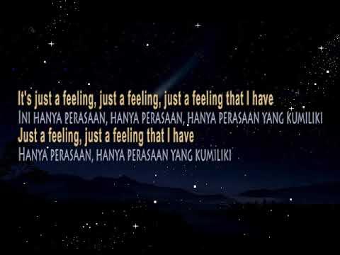 Maroon 5  Just A Feeling lirik dan terjemahan INDONESIA