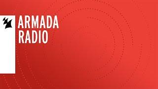Armada Radio 296 (Incl. Greg Dela Guest Mix)