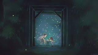 Gambar cover ზ 『Sad AMV』 Arigatou Forever ∞