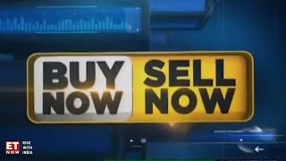 Nifty near the low point of the day, India to witness Covid Vaccine soon | Buy Now Sell Now