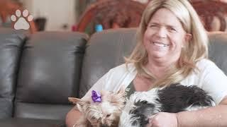 TruDog FreezeDried Raw Dog Food Reviews  Vickie