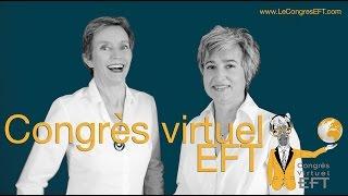 Congrès Virtuel EFT - introduction