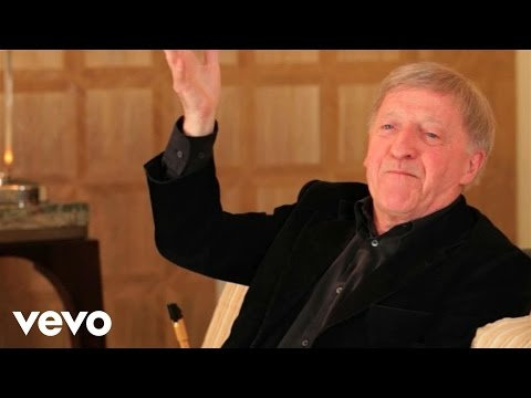 The Chieftains - Voice of Ages EPK mp3