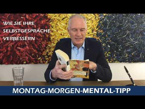 Mental-Tipp: Selbstgespräche - Deutsch für Kenner   Die neue Stilkunde von Wolf Schneider