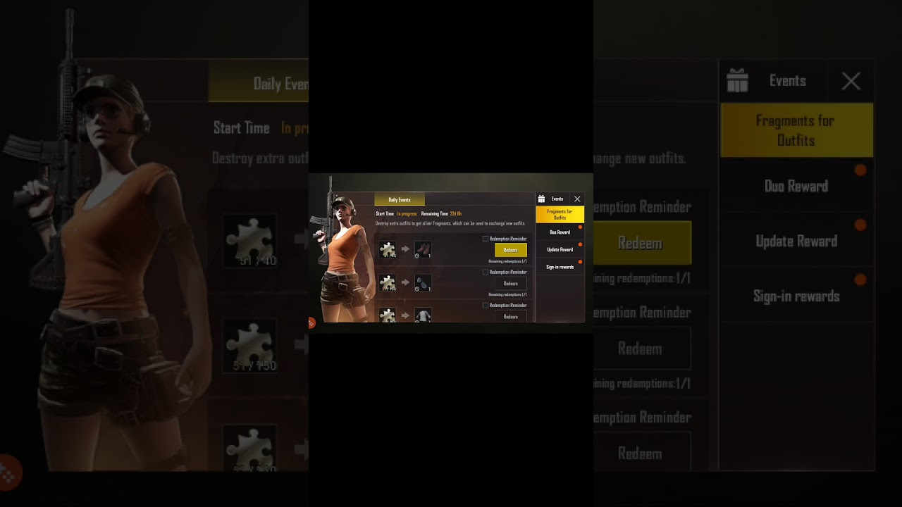 HOW TO REMOVE/UNLINK FACEBOOK ACCOUNT ON PUBG MOBILE