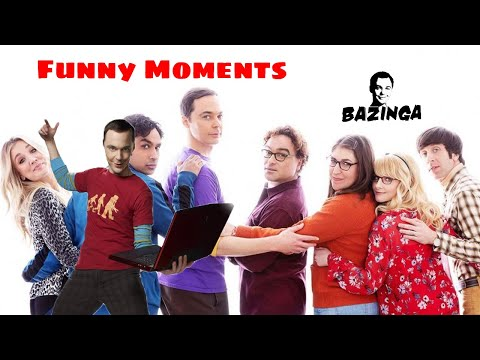 the-big-bang-theory---best-of:-sheldon-cooper